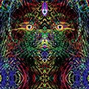 Ormus Multidimensional Beings