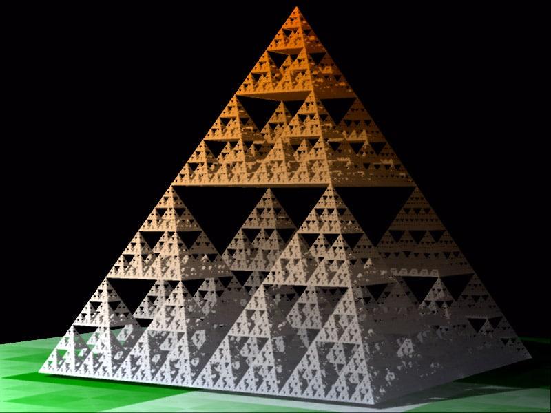 ormus-levitation-pyramids